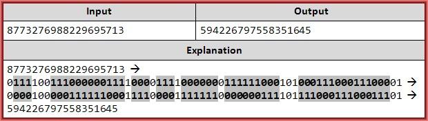 bit flipper c# task example