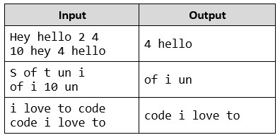 common elements php array task