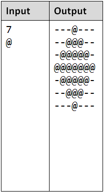 drawing task in c sharp example 2