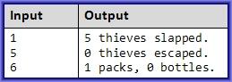 Grand Theft Examo C# 2