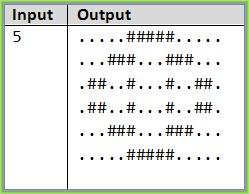 illuminati lock drawing c# task example 1