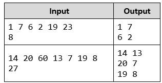magic sum php array task