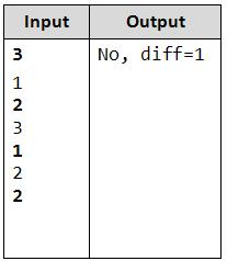 odd even sum c# example 3